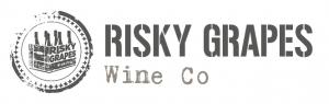 RISKY GRAPES WINE CO.